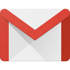 Gmail Access for Staff